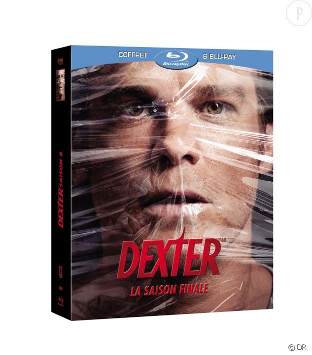 Les DVD du mois de juin.