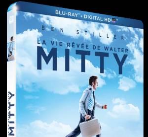 La vie rêvée de Walter Mitty, True Detective, Dexter : les 15 DVD de juin