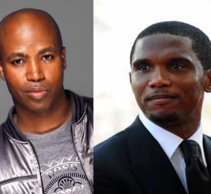 Rohff libéré de prison : le joueur de foot Samuel Eto'o a payé sa caution