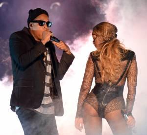 Beyoncé/Jay-Z, leurs vidéos intimes dévoilées en live, nouvelle manipulation ?