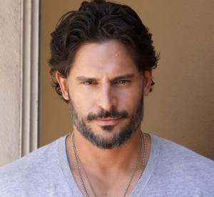 Joe Manganiello : qui est le célibataire le plus hot d'Hollywood ?
