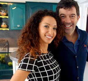 Emmanuelle Rivassoux (Maison à vendre) : l'autre atout séduction d'M6