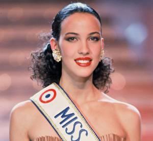 Linda Hardy : Miss France, Johnny, la télé... Le parcours d'une reine de beauté