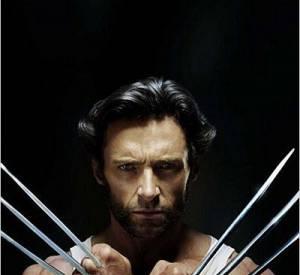 Hugh Jackman a de nombreux pouvoirs, comme des griffes.