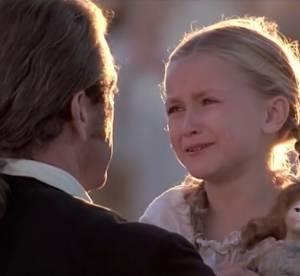 """Skye McCole : la fille de Mel Gibson dans """"The Patriot"""" est décédée à 21 ans"""