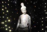 Qeelin, la haute joaillerie placée sous le signe de la mythologie chinoise