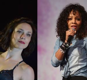 DALS : Nathalie Péchalat et Louisy Joseph au casting de la saison 5 ?