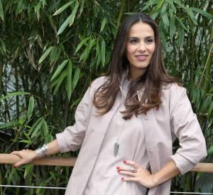Elisa Tovati est annoncée au casting de Danse avec les stars 5.