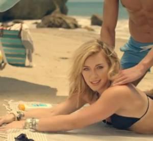 Hilary Duff : un retour pop et sexy pour ''Chasing The Sun''