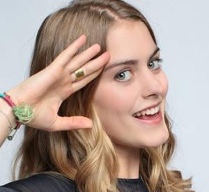 """Alexandra Gentil (""""Fais pas ci, fais pas ça"""") : la jeune première à suivre"""