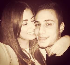 Martika (Bachelor 2014) : son histoire avec Tiago est-elle terminée ?