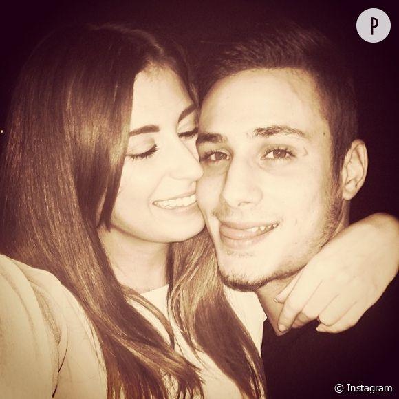Martika et Tiago sont-ils toujours amoureux ?