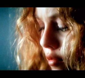 """""""Elisa"""" de Jean Becker en 1995. Vanessa paradis y est absolument bouleversante et montre une nouvelle facette de son talent."""
