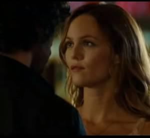 """Bande annonce du film """"L'Arnacoeur"""" de Pascal Chaumeil en 2010 avec Romain Duris et Vanessa Paradis : une comédie décapante à voir et à revoir !"""