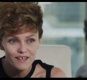 """Bande annonce du film """"Sous les jupes des filles"""" d'Audrey Dana, sortie en juin 2014 : les déboires désopilants d'onze femmes d'aujourd'hui !"""