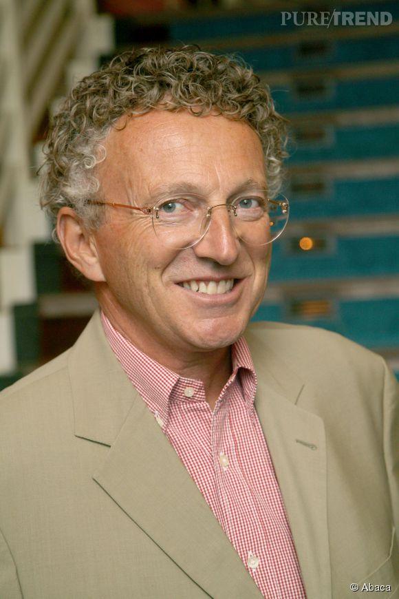 Lors d'une interview accordée à TV Mag, Nelson Monfort a parlé de la tristesse de Philippe Candeloro après la polémique de Sotchi.