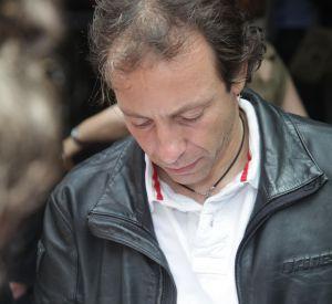 En fait, le public adore tellement Philippe Candeloro, qu'il avait déjà oublié toute cette histoire. Nelson Monfort aurait mieux fait de ne pas y revenir...