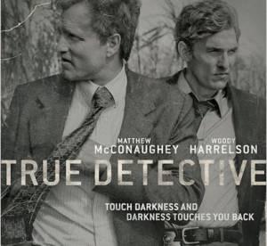 True Detective et Game of Thrones, stars des Creative Emmy Awards 2014