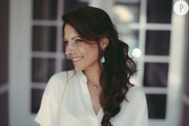 Sinead Sharon Roche, créatrice de Versa Versa.