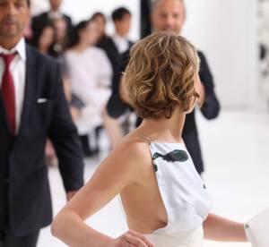 Jennifer Lawrence, Kate Upton... : toutes nues (malgré elles) sur la toile