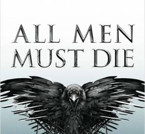 Game of Thrones : 2 personnages (très) importants absents de la saison 5