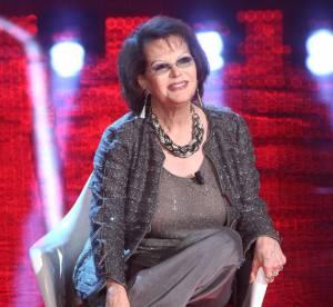 Claudia Cardinale : une anecdote coquine avec Alain Delon
