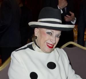 Geneviève de Fontenay, le bad buzz qui passe mal.