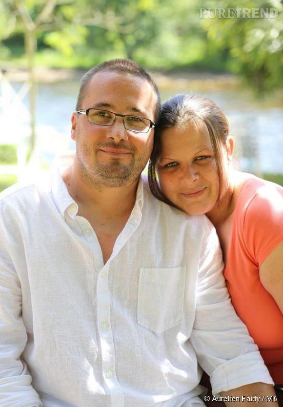 Christophe et Christelle seraient séparés, c'est ce qu'annonce le magazine Closer.