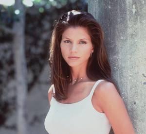 Charisma Carpenter : 17 ans après, qu'est devenue la bombe de Buffy ?