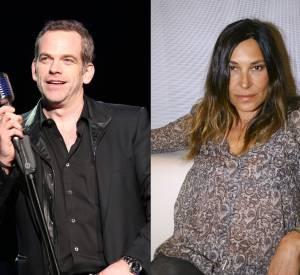 """""""The Voice 4"""" : Garou quitte le jury, Zazie rejoint Jenifer, Mika et Florent Pagny."""