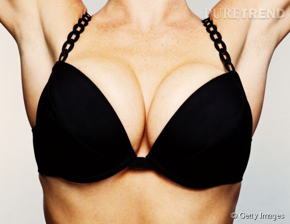 Nestlé appelle au dépistage du cancer du sein avec le hashtag  #CheckYourSelfie.