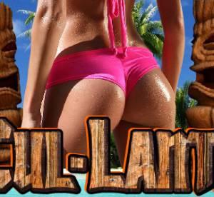 Koh-Lanta : épreuves sexuelles pour une version X