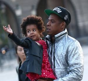Jay-Z fâché qu'un touriste ne le reconnaisse pas (vidéo)