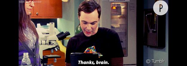 tbbt-faves