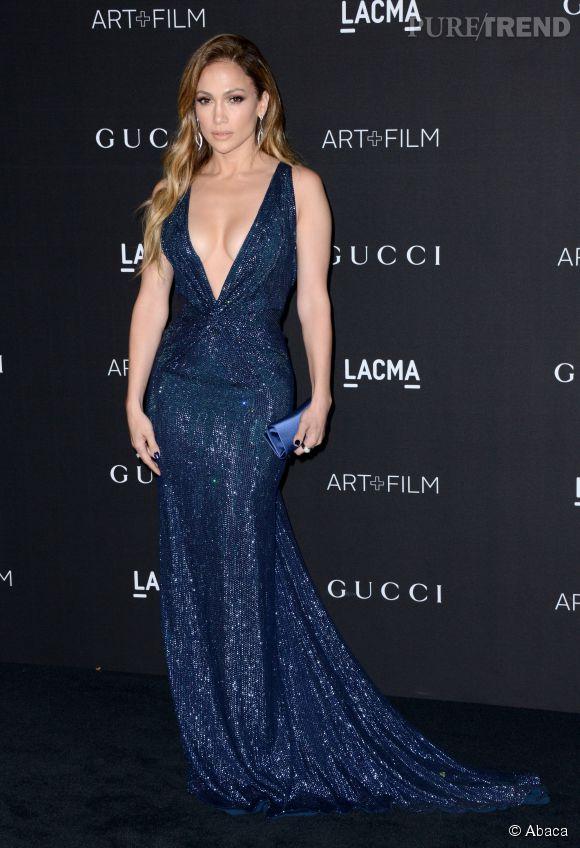 """Jennifer Lopez, une interview confidence pour """"Today Show"""" !"""