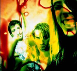 """Kurt Cobain : """"Montage of Heck"""" une mixtape étrange de 1988"""