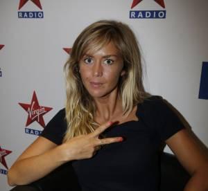 """Enora Malagré : fan de Christine Bravo, elle défend le """"divertissement potache"""""""