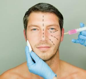 Chirurgie esthétique : Ce que veulent les hommes...