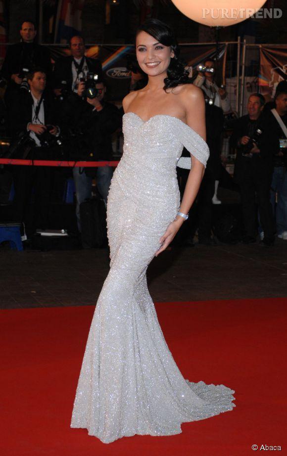 Valérie Bègue, Miss France 2008, créée la surprise en faisant partie du jury de l'élection Miss France 2015, qui sera diffusée le samedi 6 décembre 2014 sur  TF1 .