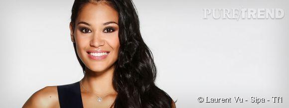 Miss France 2015 : les internautes crient au scandale alors que Miss Tahiti se retrouve au rang de deuxième dauphine pour la troisième année consécutive.