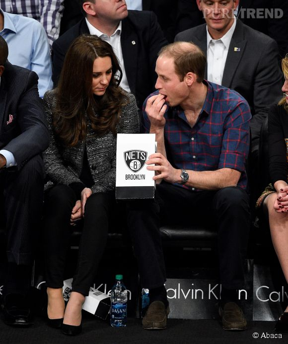 Rencontre de kate et william wikipedia