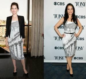Laetitia Casta, Léa Seydoux, Angelina Jolie : Match de looks, le best of