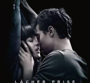 50 Shades of Grey : Jamie Dornan ses confidences sur les coulisses du film