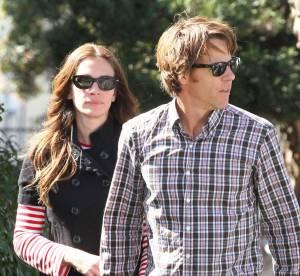 Julia Roberts, Patrick Dempsey... : ces stars mariées à des inconnus