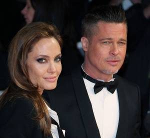 """""""By the Sea"""", Angelina Jolie et Brad Pitt : un tournage difficile"""