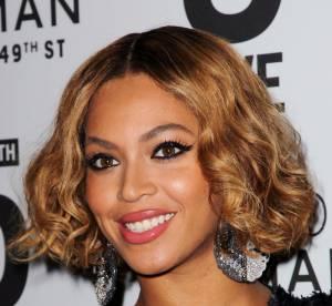 Beyoncé, Miss France, Madonna : les stars vous souhaitent une bonne année 2015 !