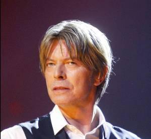 David Bowie : retour sur 50 ans de carrière en 10 chansons cultes