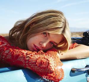 H&M loves Coachella : la collection qui habille les festivaliers