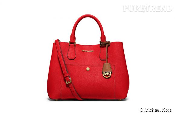 Michael Kors Greenwich Sac