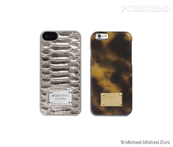 coque michael kors iphone 6